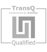 TransQ Qualified